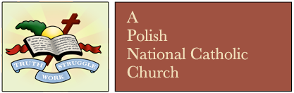 St. Martin & St. Rose - A Polish National Catholic Church